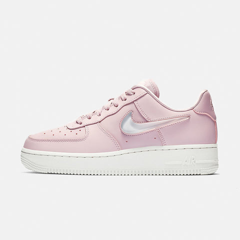 Wmns Air Force 1 '07 SE Premium