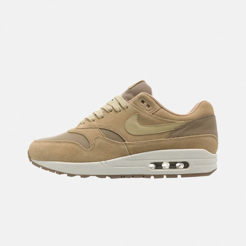 Air Max 1 Premium Leather