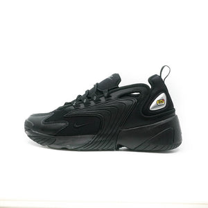 Zoom 2K   Black/Black-Anthracite