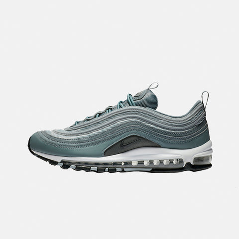 Air Max 97 Essential   Cool Grey/Wolf Grey/Anthracite-White