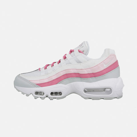 Wmns Air Max 95 Essential