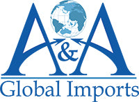 A&A Global Imports