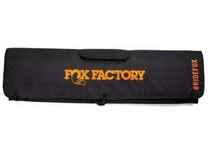 Fox Factory Truck Pad
