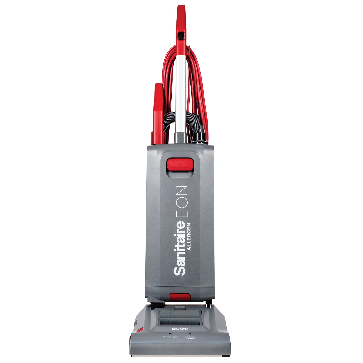 EON™ ALLERGEN Commercial Upright Vacuum SC5505A