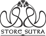 Store Sutra