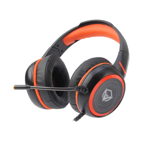 Headsets / Accessories