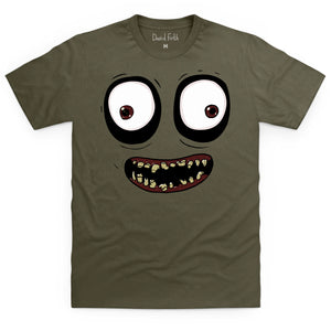 Style: Male, Color: Olive Green.