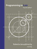Programming in Lua, Fourth Edition