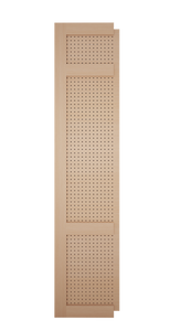 A-width Toba Wall Panel