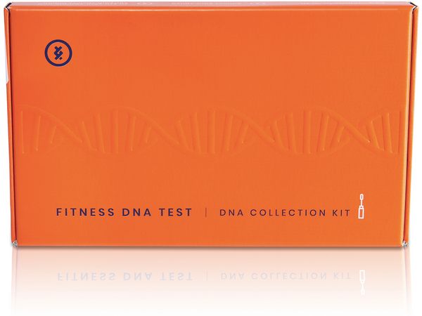 Fitness DNA Test