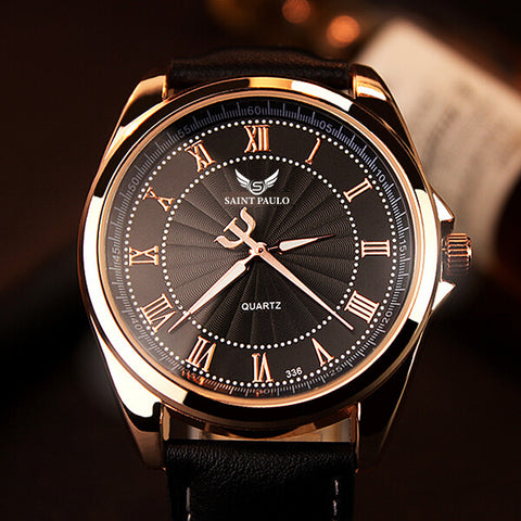 products/Saint_Paulo_watch_336_1.jpg
