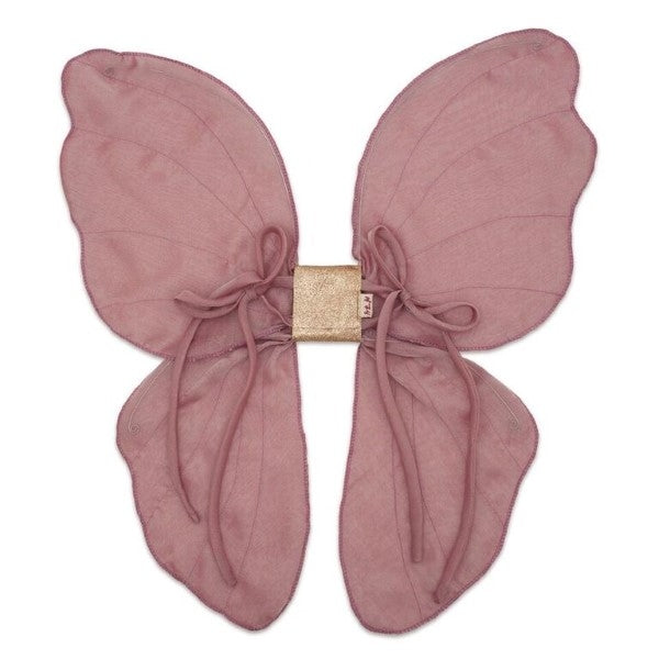 Numero 74 Fairy Wings Pink