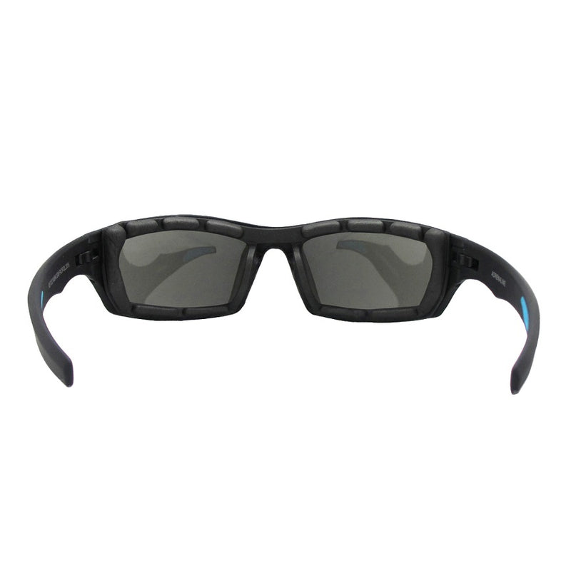 RIDEZ Protection Eyewear RS702