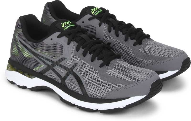 GEL-GLYDE 2 Running Shoes For Men  (Grey) - atr-sports