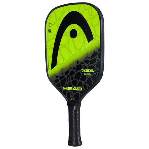 Head Radical Elite  Pickleball Paddle - atr-sports