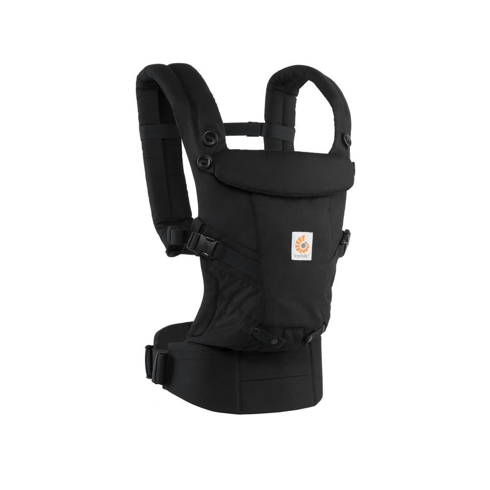 Ergobaby Adapt Carrier - Black