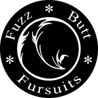 FuzzButt Fursuits