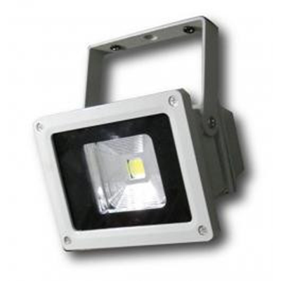 LED 12 VOLT - 10W PROJECTOR OUTDOOR FLOODLIGHT