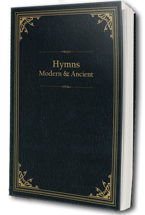 Hymns Modern & Ancient