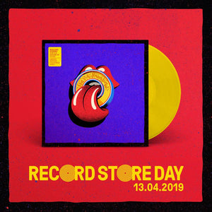 NEW - Rolling Stones (The), She's A Rainbow RSD
