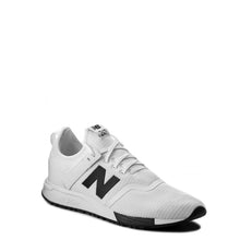 Load image into Gallery viewer, New Balance MRL247