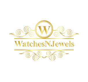 watchesnjewels
