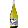 Burns and Fuller Adelaide Hills Chardonnay 2019