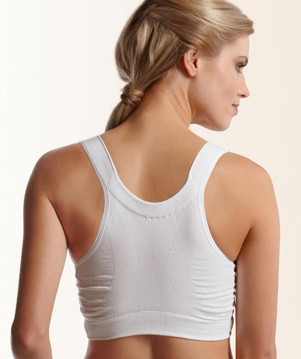 Theraport Radiation Therapy Bra