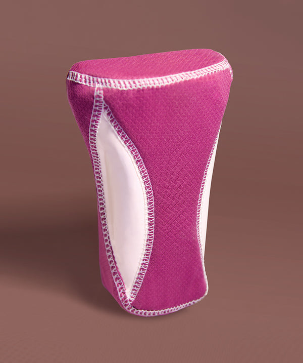 Bosom Buddy Breast Pillow