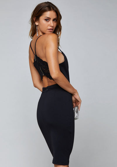 8cea152cb Sexy Dresses & Dresses for Women | bebe