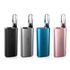 CCELL® Silo Battery 500mAh - Multiple Colours Available