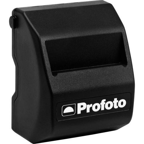Profoto Battery for B1 500 AirTTL - Available with the LensLockers Equipment Access Program (LEAP)