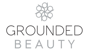 Grounded Beauty Wholesale