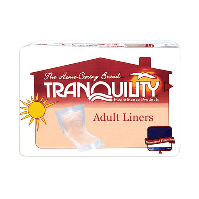Tranquility Adult Liners