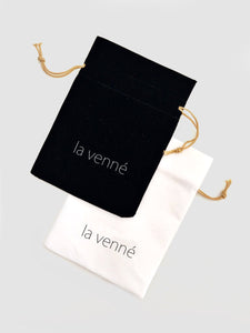 The Marbré Vente - la venné Original - (SUB)