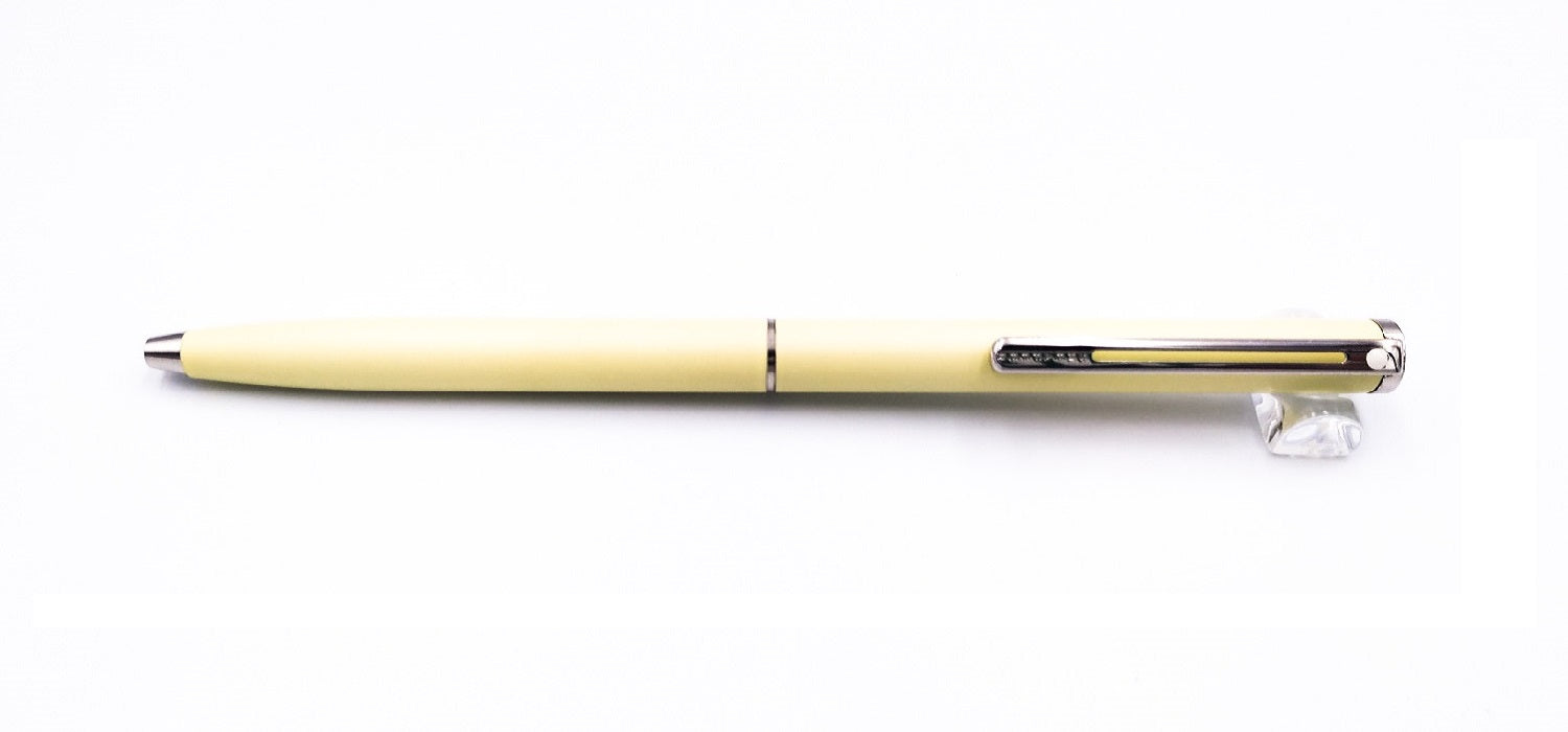 SHEAFFER AGIO BALL POINT - Selected Colurs