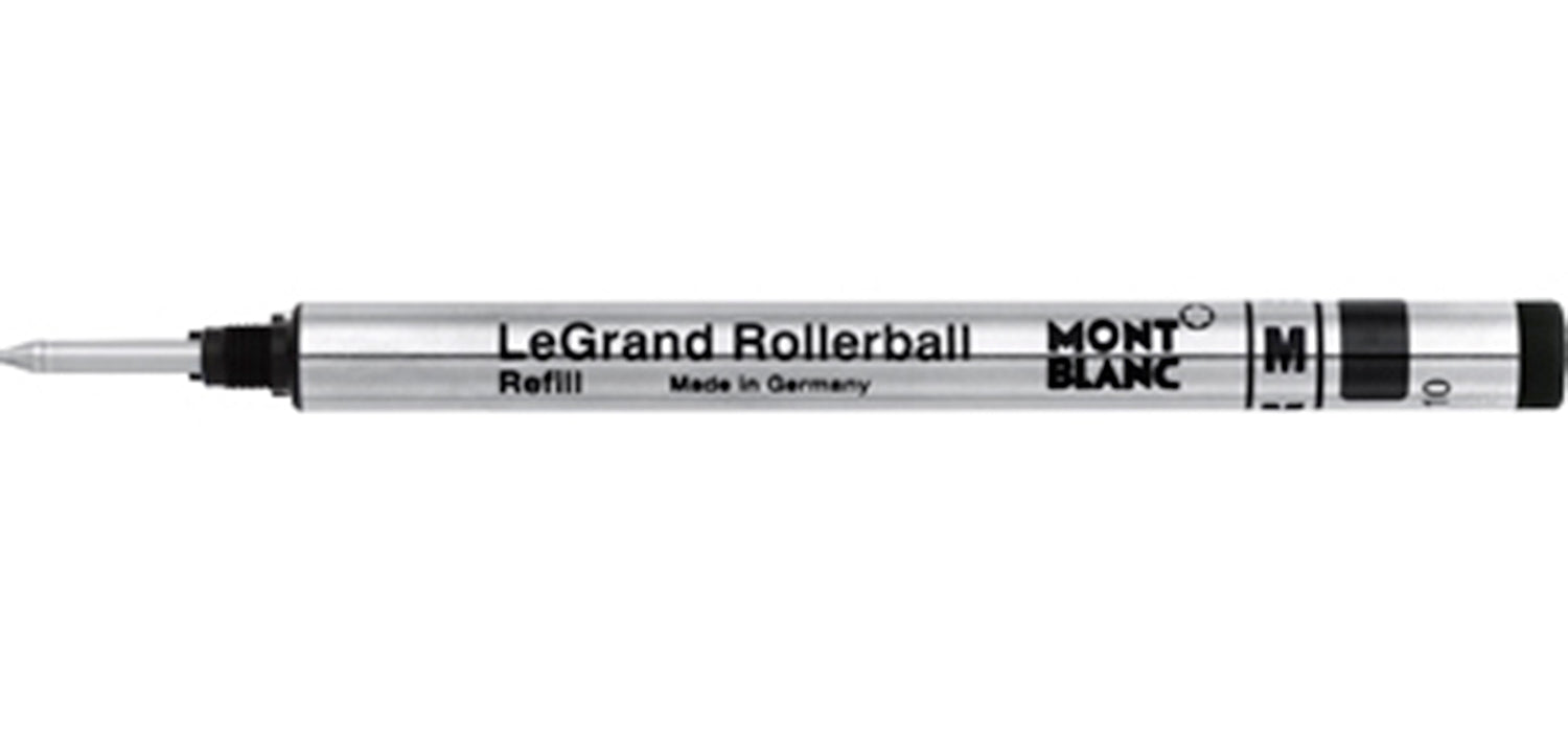 Montblanc LeGrand RB Refill