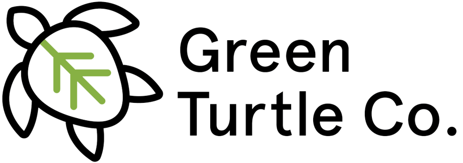 Green Turtle Company