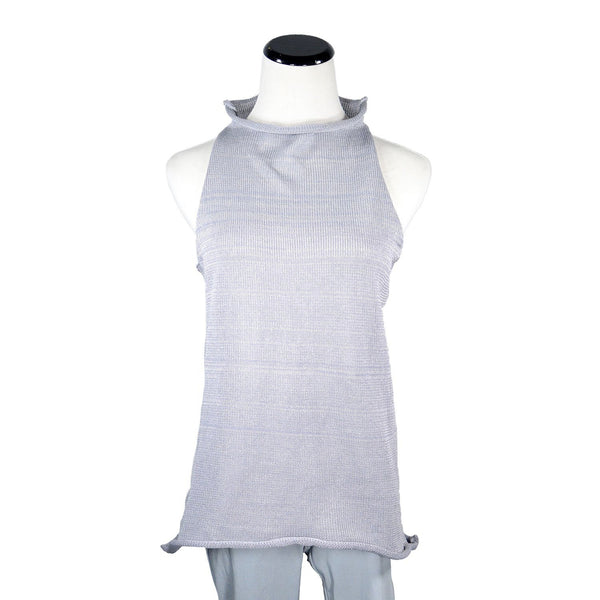 SALE! Ambra Top in Cloud by Pico Vela
