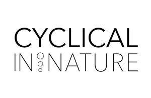 Cyclical in Nature