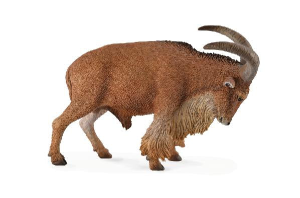 COLLECTA BARBARY SHEEP