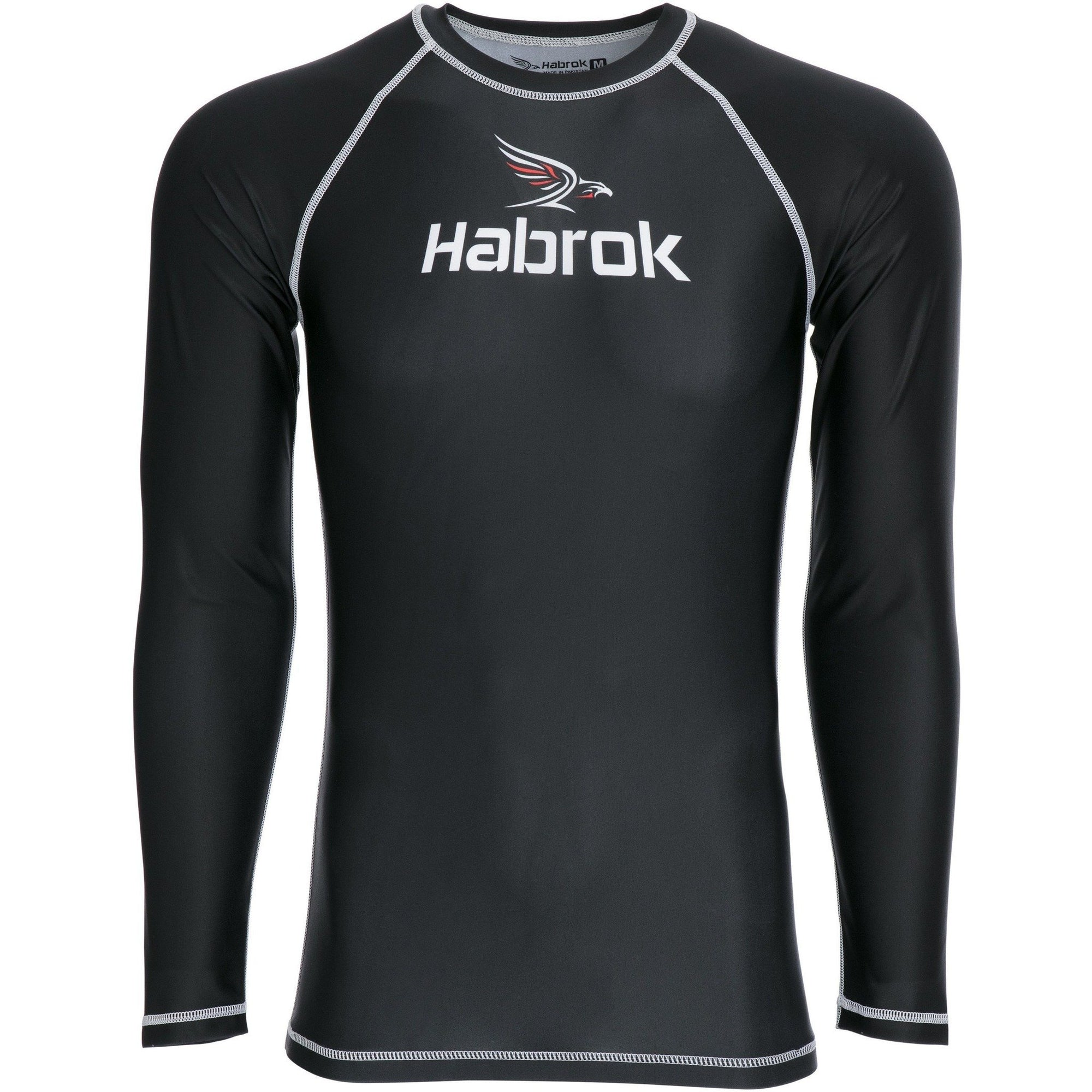 Performance Rash Guard