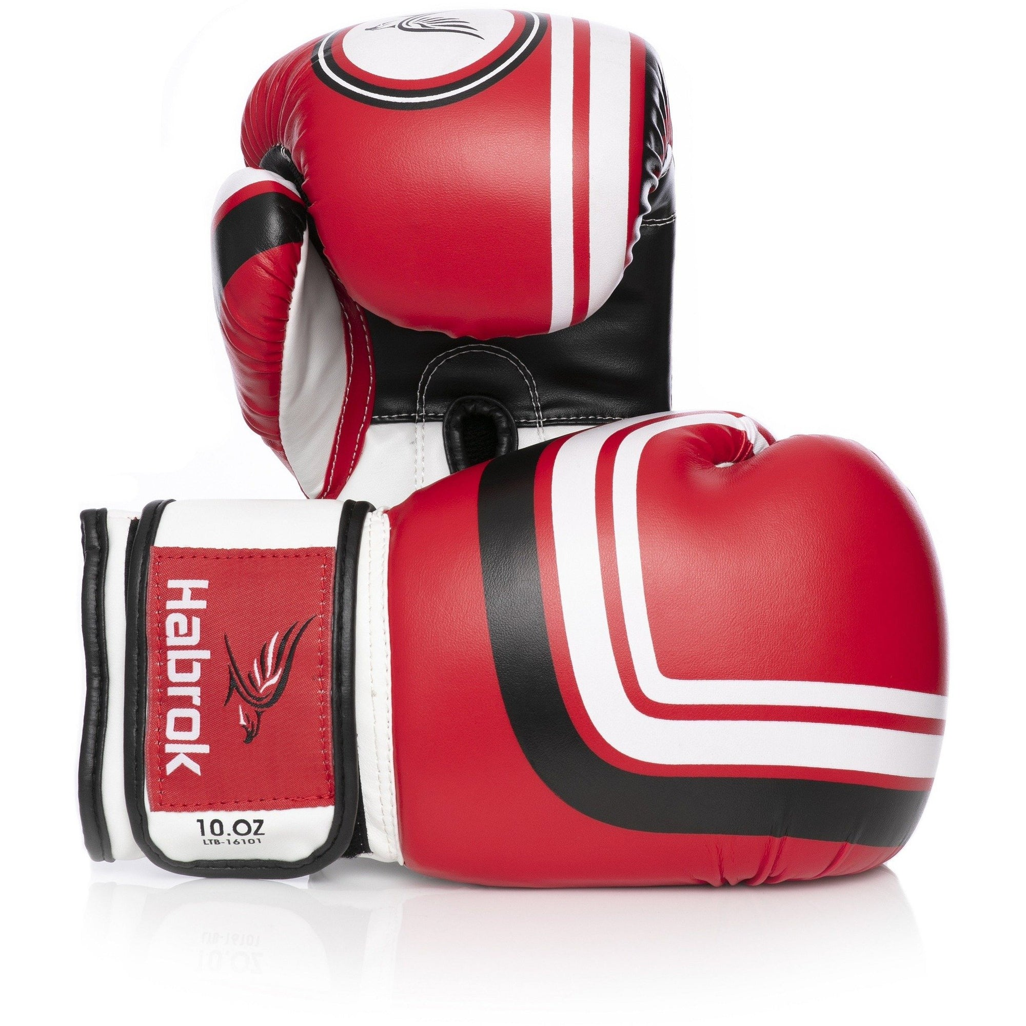 Habrok Pugnator 2.0 Boxing Gloves, Boxing Gloves - Habrok