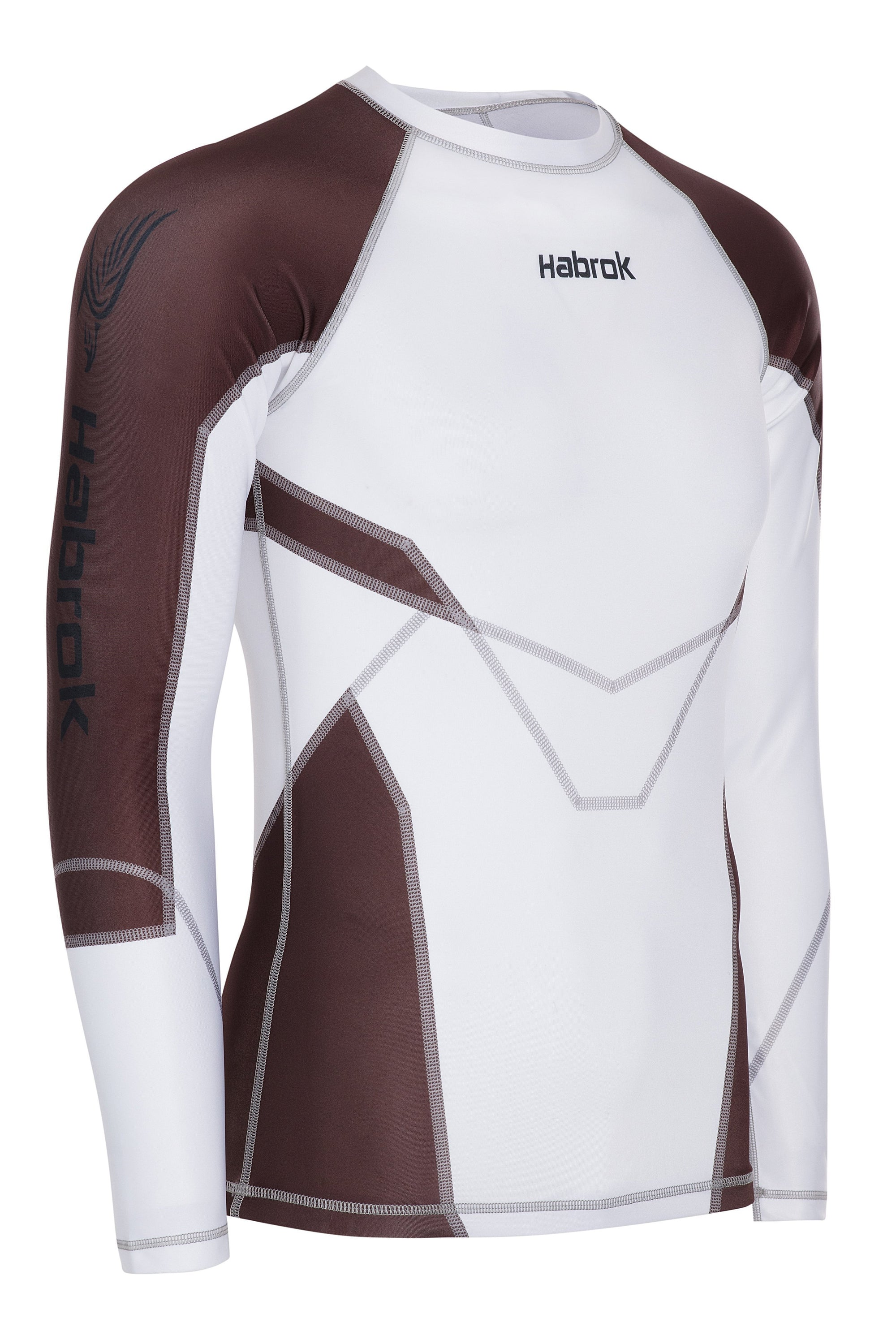 Transform 2.5 | Ranked Rash Guard