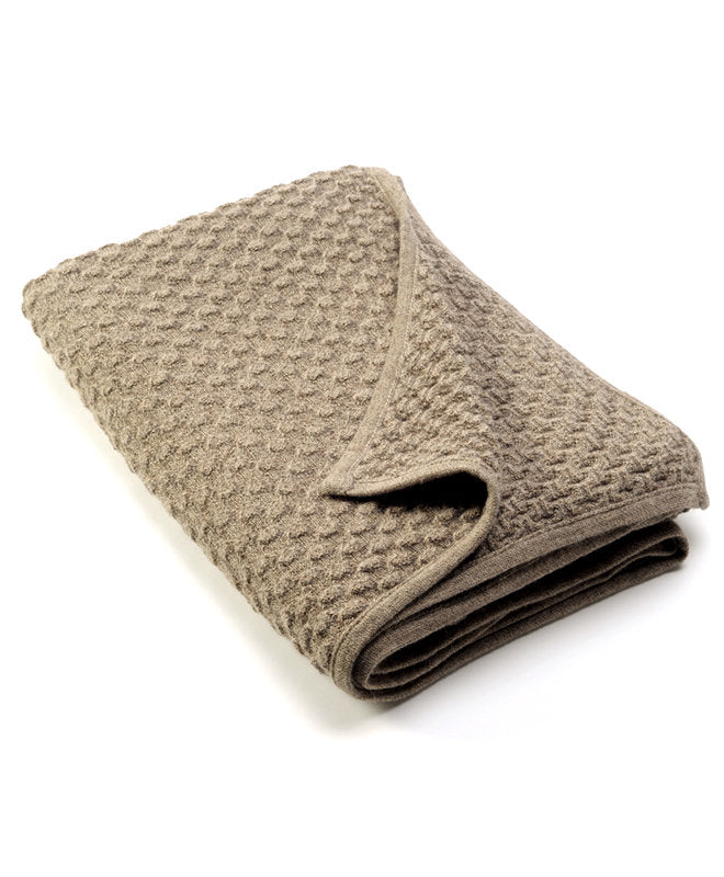 Kantu Woven Throw - Sefte