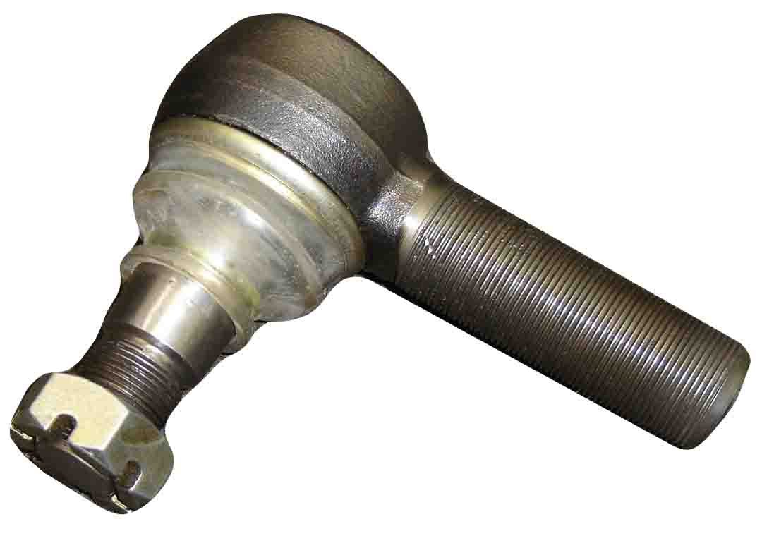 SCANIA TIE ROD END TS028