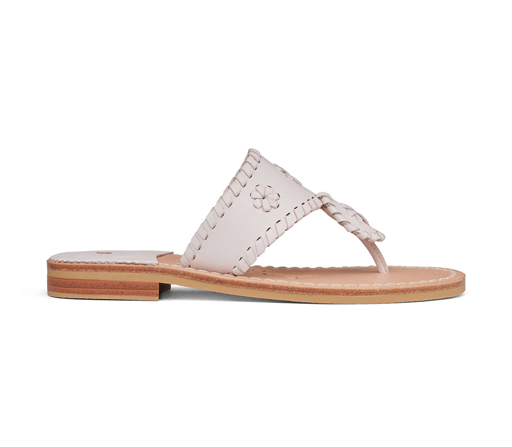 Girls: Miss Jacks-Jack Rogers USA