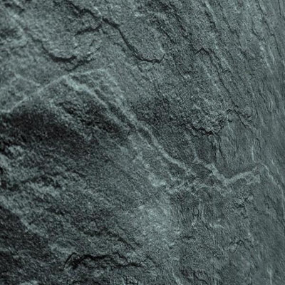 hewn-slate-10mm-pvc-panels-for-walls