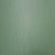Sample of Forest Green Sheen Linear Decorative Wall Panel