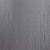 Sample of Lead Grey Sheen Linear Decorative Wall Panels